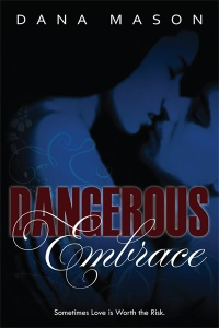 DangerousEmbrace.indd