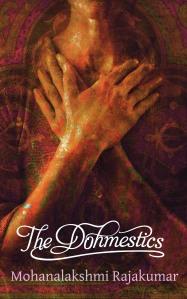 Dohmestics[1]