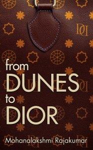 Dunes_to_Diorfinal[1]