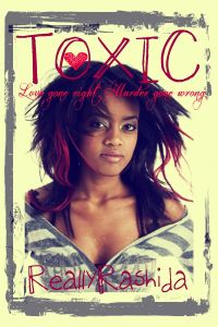 Toxic_CoverFinal[1]