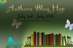 Author Blog Hop Banner (1)