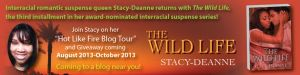 Stacy_Hot_Like_Fire_Blog_Tour