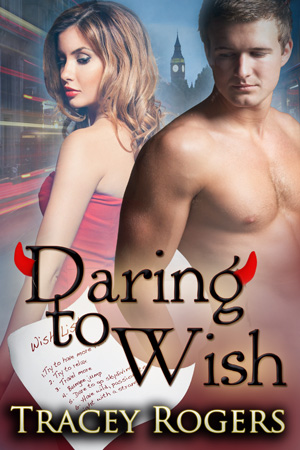 Daring-to-Wish_Medium