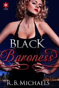 blackbaroness1600x2400
