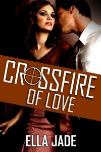 CrossfireOfLove_Medium-200x300