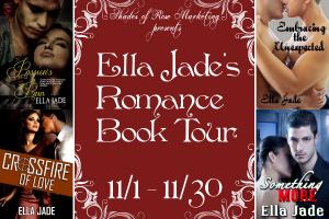 Ella Jade's Romance Book Tour VBT Banner