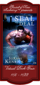 Seal the Deal VBT