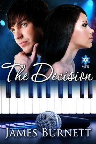 thedecision333x500