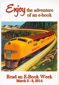train_ebookweek_2014