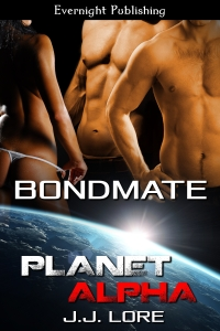 bondmate1