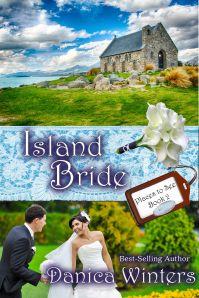 Island Bride_DW