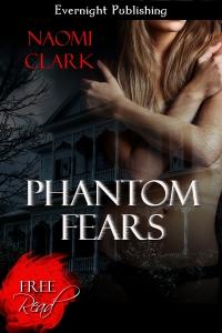 phantom-fears-free