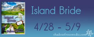 SOR Island Bride VBT Banner 2