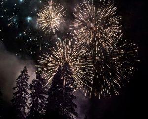 Happy_New_Year_2016_(23803545640)